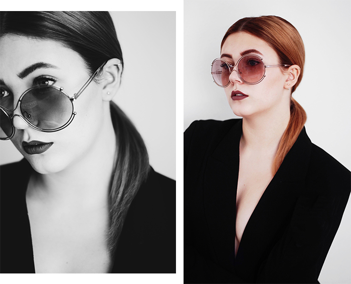 Sleek-Hair-Chloe-Round-Sunglasses-3