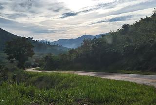 Coron - Busuanga to Coron