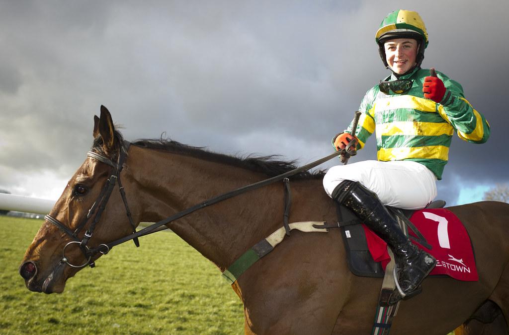 Image result for donal mcinerney jockey