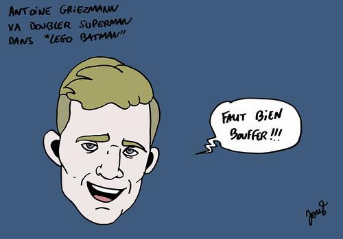 04_Griezmann Superman