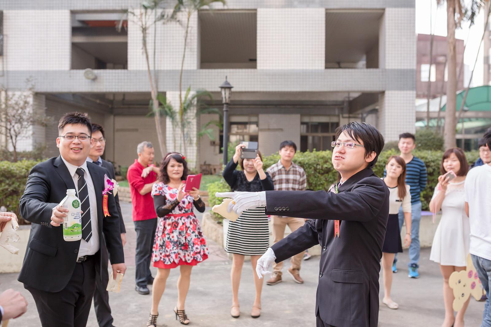 結婚儀式精選-108