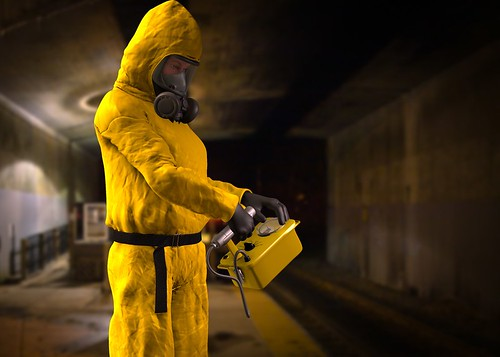 Radioactive-Iodine-131-Particles-Detected-Across-Europe-Authorities-Silent