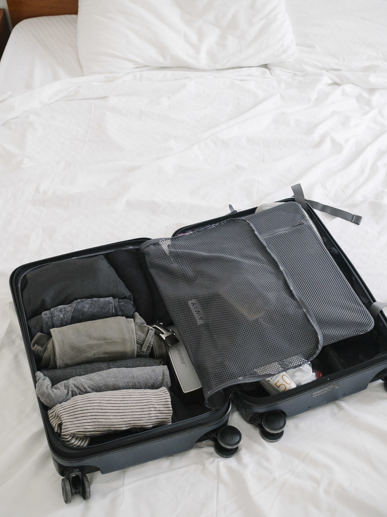 Away-packing1