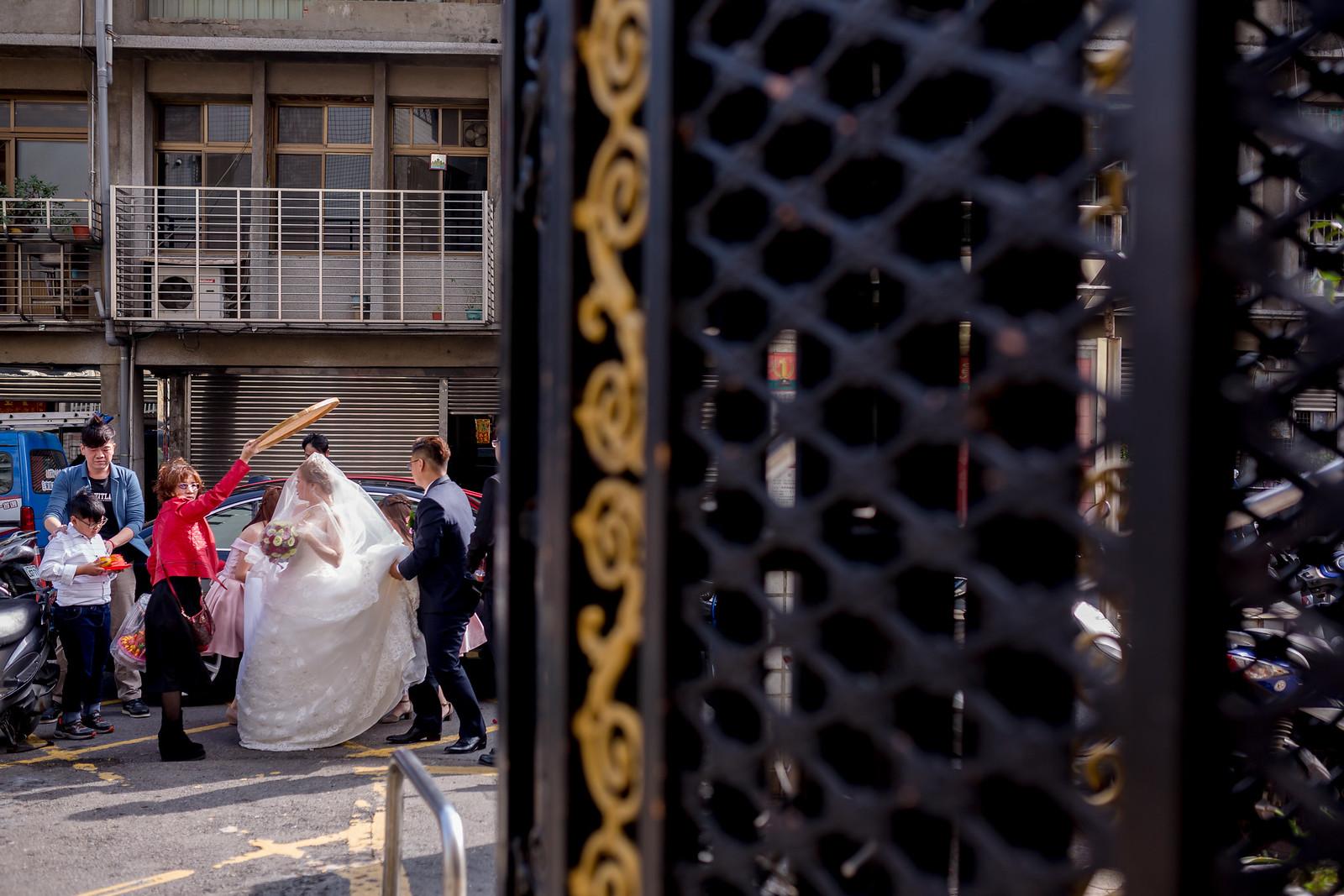 結婚儀式精選-129