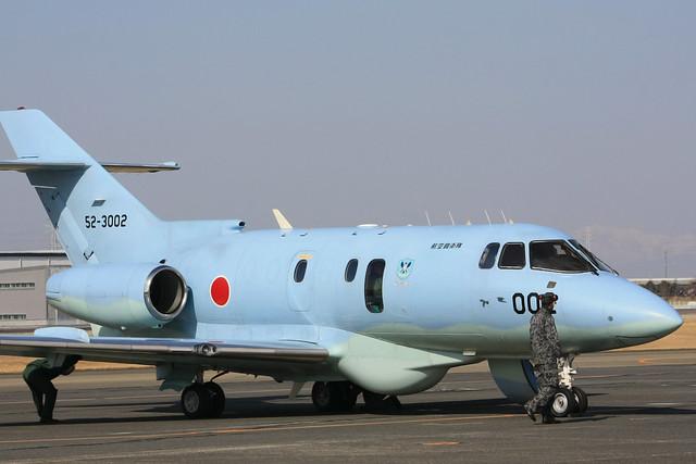 U-125A 52-3002 IMG_4729_2