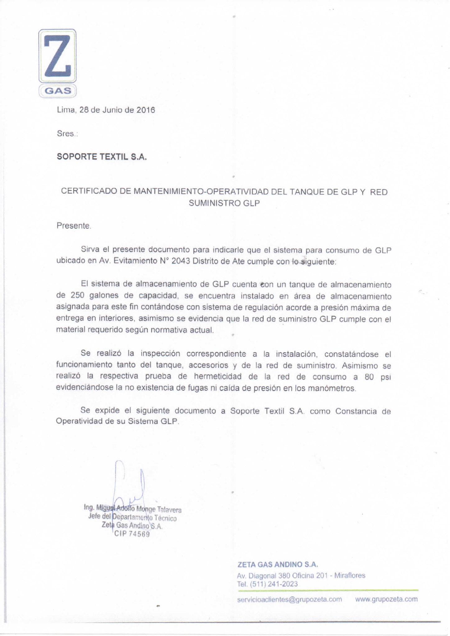 requisitos-certificado-defensa-civil-basica