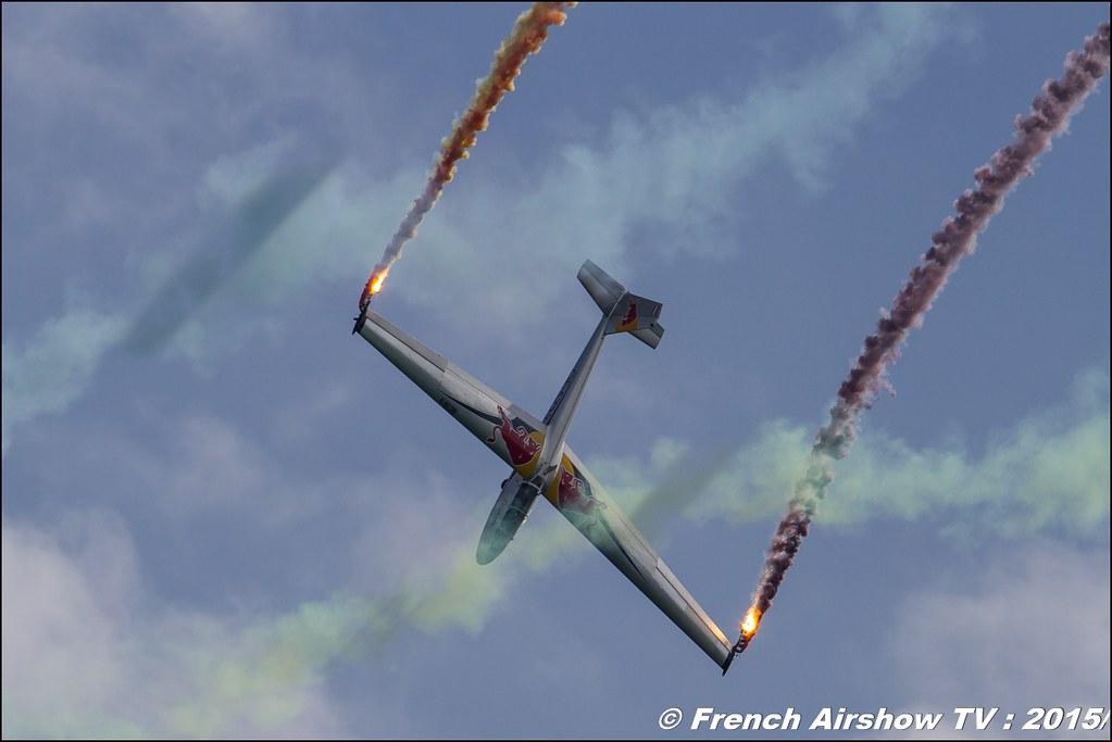 Blanix-Team , Acrobatics Team , Blanik L 13 , OE-0758 , OE-5733 , red bull FLY ,2 planeurs , 2 gliders, Sankt Wolfgang / St Wolfgang : Austria , scalaria air challenge 2015, Meeting Aerien 2015