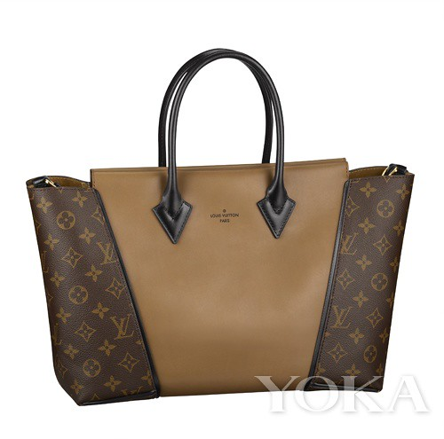 Creative Louis Vuitton