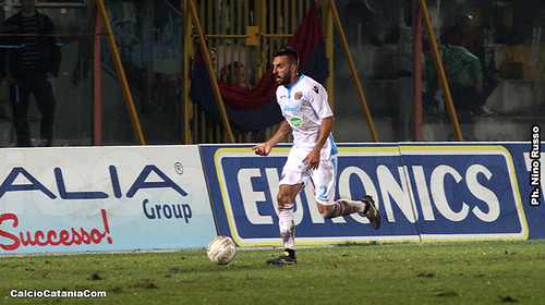 Melfi-Catania 3-3: le pagelle rossazzurre$