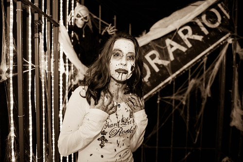 55-2015-10-31 Halloween-DSC_2418.jpg