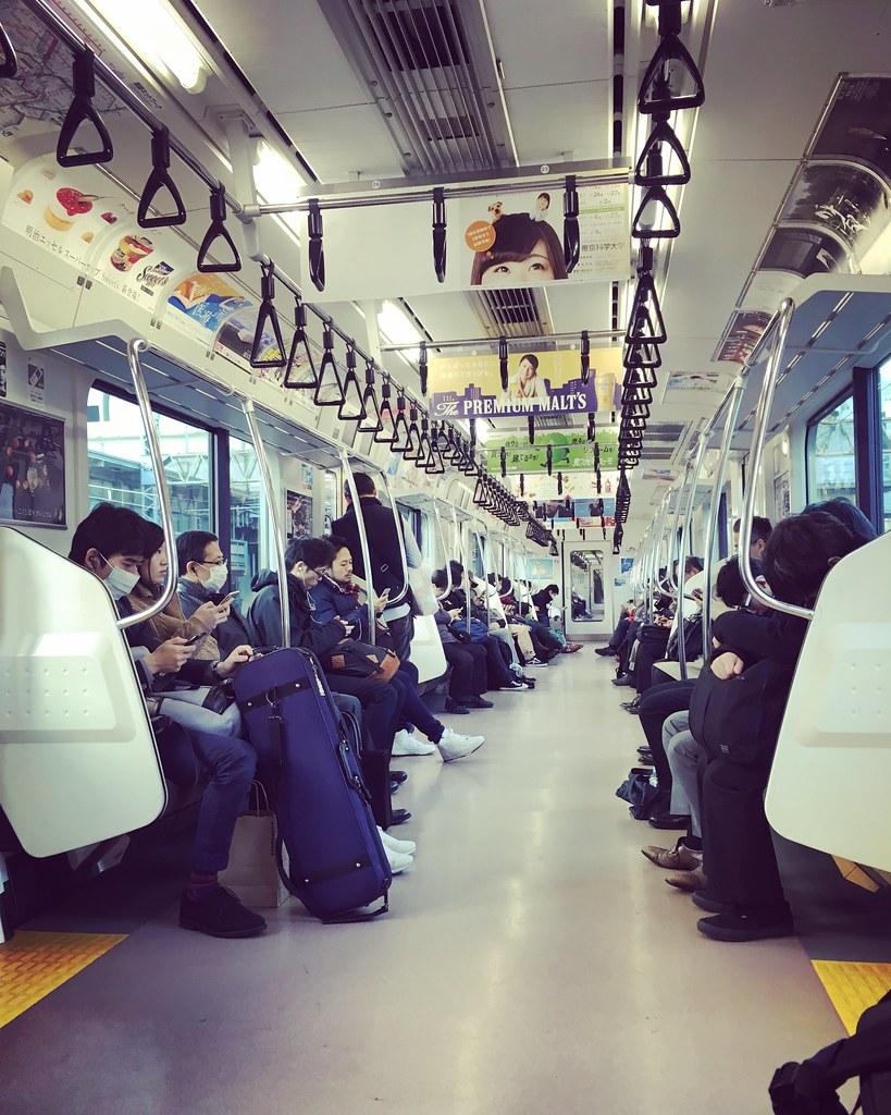 Metrokyo