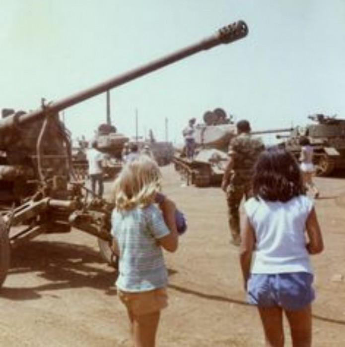 57mm-S-60-T-34-1967-f-1