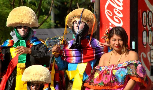 56 Chiapas de Corzo (4)