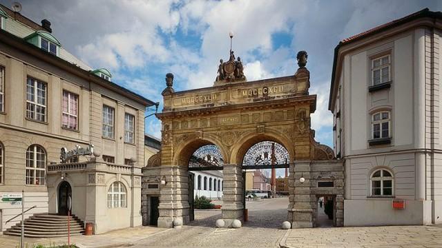 Beer-Pilsner-Urquell-Site-Brewery