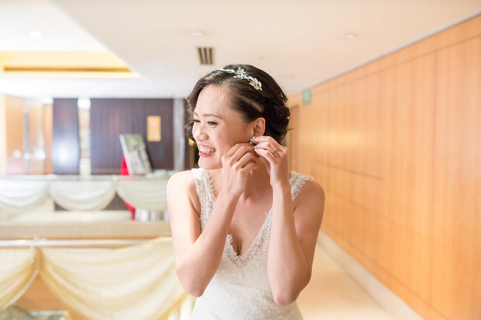 結婚補請精選-19
