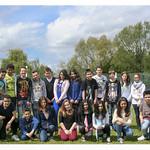 Classes 2015