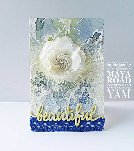Beautiful-card-by-Yvonne-Yam-for-Maya-Road1