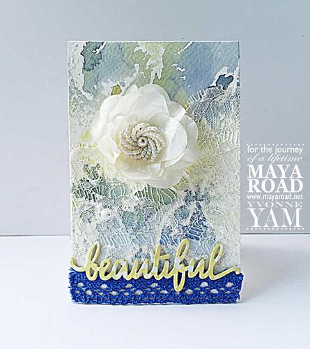 Beautiful-card-by-Yvonne-Yam-for-Maya-Road1