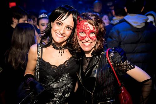 247-2015-10-31 Halloween-DSC_2770.jpg