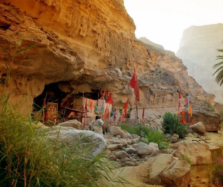 हिंदुओं के विशाल और प्राचीन मंदिरों का पाकिस्तान में क्या है हाल...!