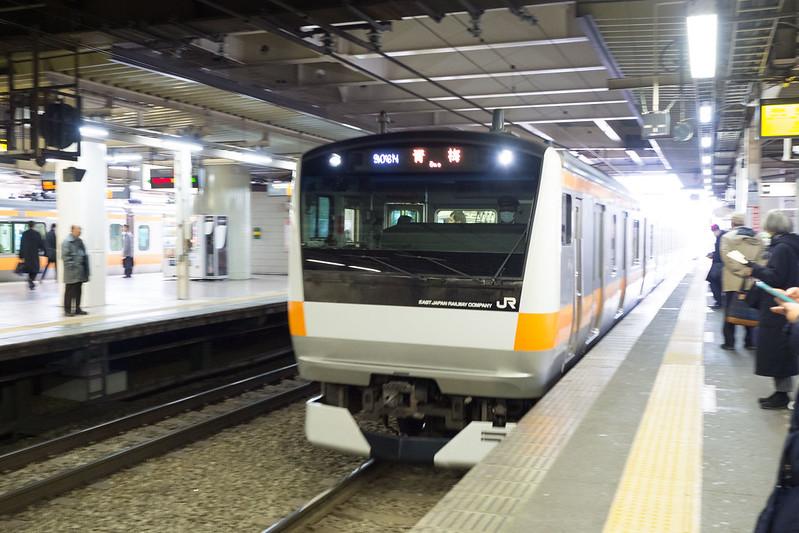 hamura_tamashima-1