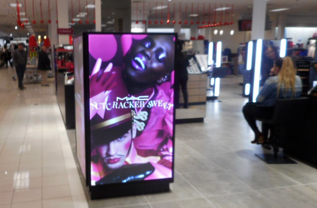 Macys Alderwood Mall Holiday Hours Bruin Blog
