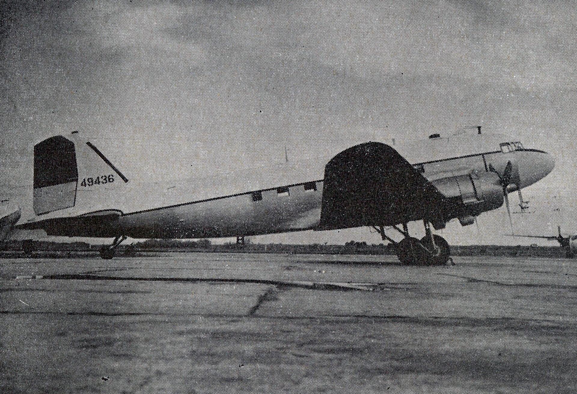 Histoire des Forces Royales Air 32000558792_c49175e184_o