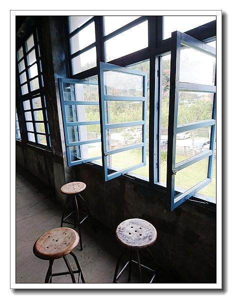 老茶廠12