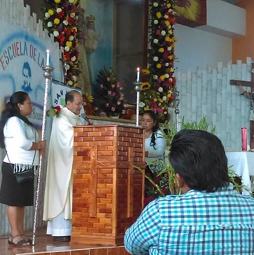 Solalinde en Cuacuila 3