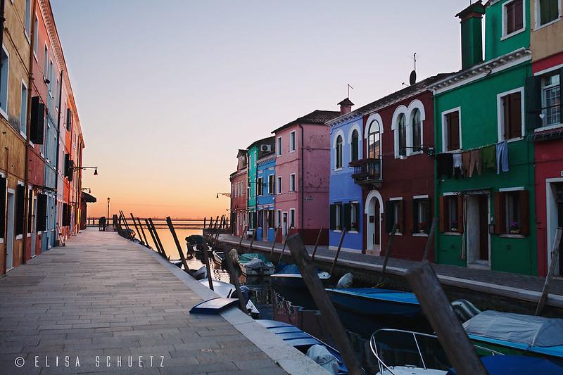 Venice_3_by_ems_14