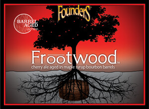 ffrootwood_label_12oz_artwork-300x221 | by saraveza pdx