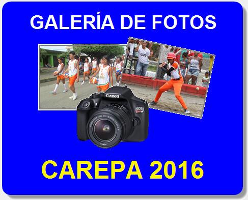 icono galería Carepa  2016