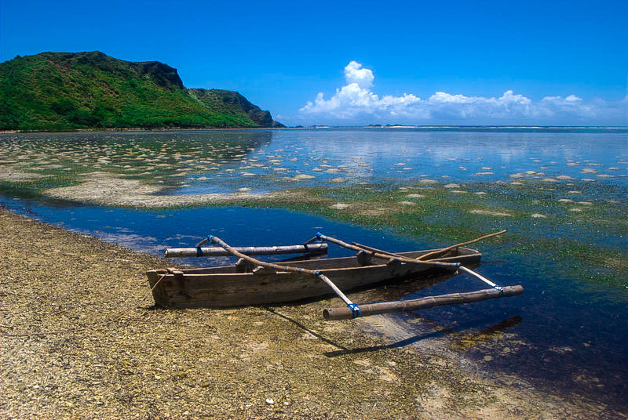 palaui island 5 (1 of 1)