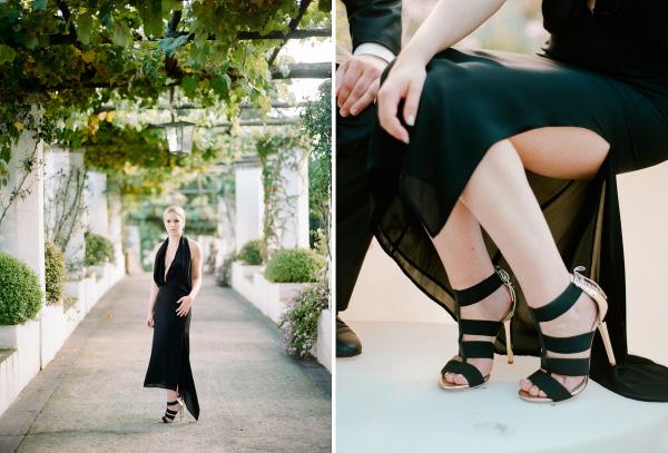RYALE_Hotel_Caruso_Wedding9