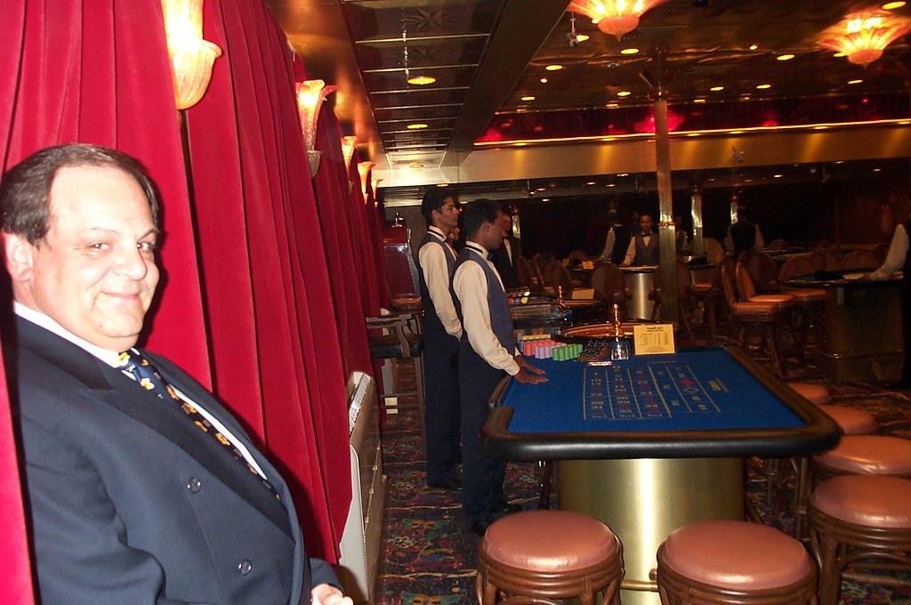 casino fn