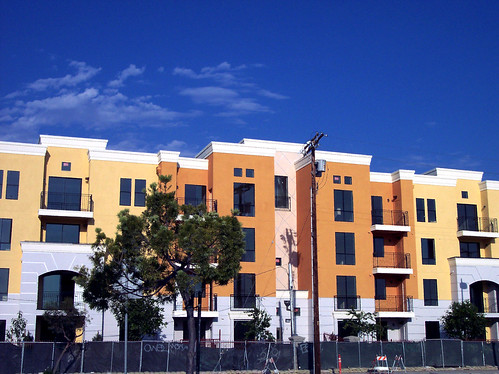 North Hollywood Apartments For Sale