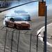 Drifting 2