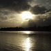 Sunrise at Ballina