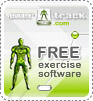Free Exertrack Software Download | by exertrack