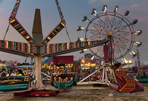 the montgomery county fairgrounds essay At montgomery county community college, you can get a top-notch education at an affordable price with over 100 degree, certificate & workforce training programs, why.