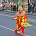 San Francisco LGBT Pride Parade 2006