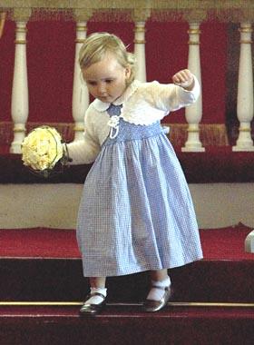 Princess Ingrid Alexandra Of Norway Hrh Princess Jolie