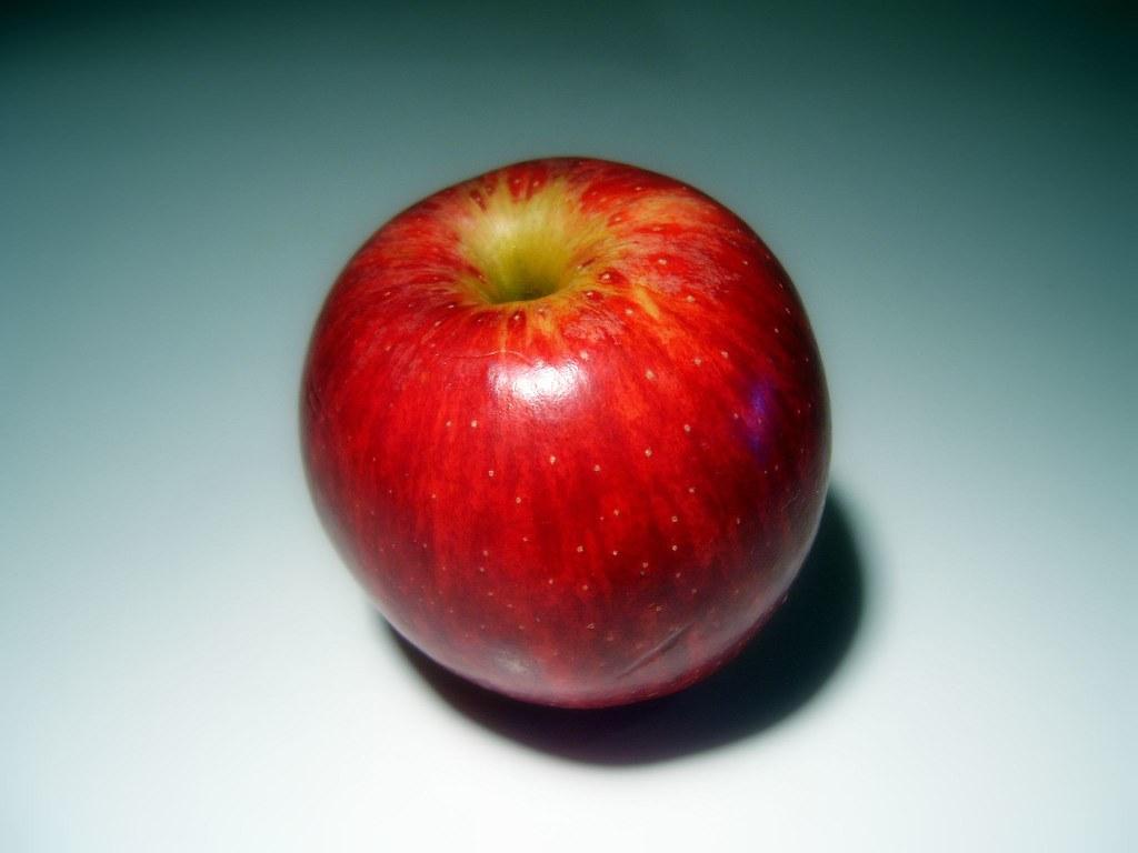 Best Apples For Applesauce Food Network
