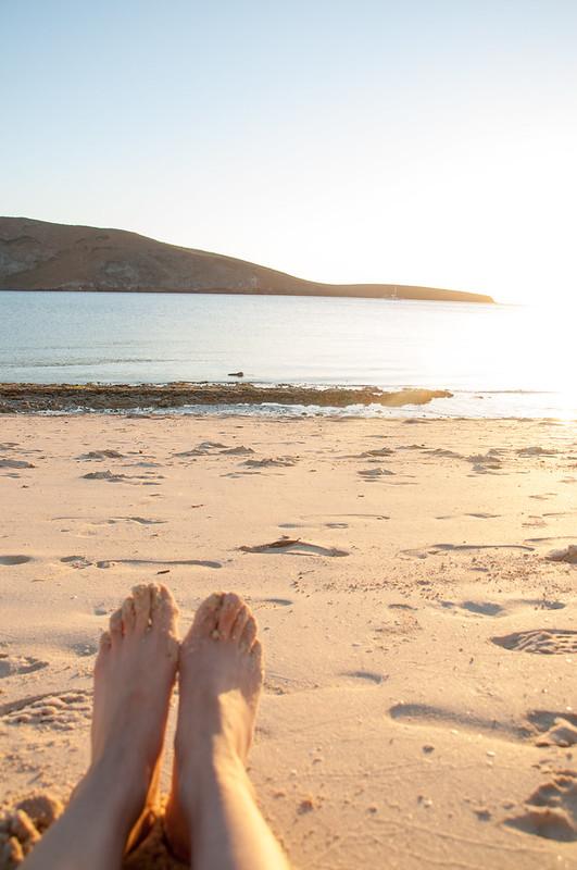 Viajeros-Playa-Balandra