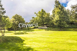 WELCOME TO CITYWEST [SEPTEMBER 2015] REF-1085534 | by infomatique