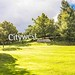 WELCOME TO CITYWEST [SEPTEMBER 2015] REF-1085534