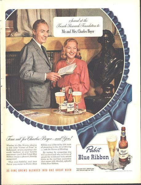 PBR-1949-charles-boyer