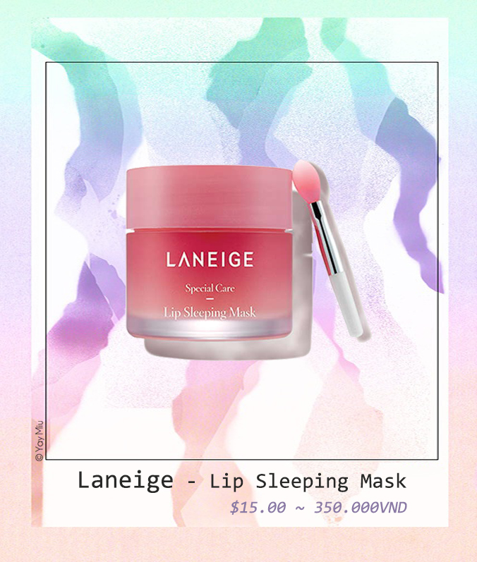 Laneige_Lip_Sleeping_Mask_yaymiu