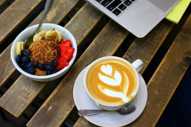 Vigilante Coffee Shop Tanvii.com 2