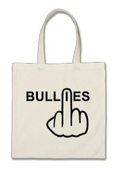 bag_stop_bullies_bother-r9d62f88ff8e344c7807abc490b65640a_v9w6h_8byvr_324